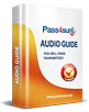 PMP PMP Audio Guide